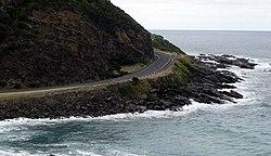 Great ocean road.jpg