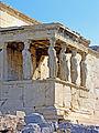 Greece-0102 (2215865838).jpg