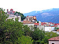 Greece-0710 (2216533922).jpg