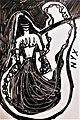 Greek Goddess Nyx illustated in 2019.jpg