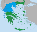 Greek local elections 2010 map.png