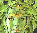 Greenman mask with eyes.jpg
