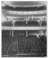 Greensburg St Clair Theater auditorium.png