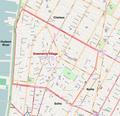 GreenwichVillage-Manhattan.png