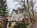 Greenwood Terrace, Linwood, Cincinnati, OH (40449582353).jpg