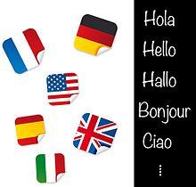 comunicaci243n intercultural wikipedia la enciclopedia libre