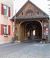 Grenzstelle Diessenhofen.jpg