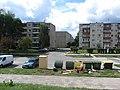 Grigiškės, Lithuania - panoramio (72).jpg