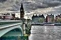 Grigio Londra - panoramio.jpg
