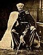 Grigory von Zassz 1797–1883.jpg