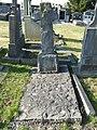 Grimbergen Meerstraat Begraafplaats (12) - 308005 - onroerenderfgoed.jpg