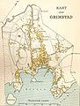 Grimstad map 1904.jpg