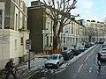 Grittleton Road - geograph.org.uk - 1161281.jpg