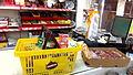 Grocery-store-december-2015-ramat-gan.jpg