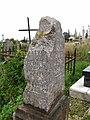 Grodno 2019 Cmentarz Farny022b.jpg