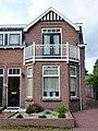 Groesbeek (NL) Houtlaan 12 woning.JPG
