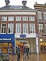 Groningen Vismarkt 12-1.JPG