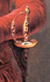 Gros - First Consul Bonaparte detail01.png