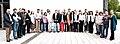Group photo panorama.jpg