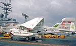 Grumman EA-6B 158542 Nimitz 05.09.75 edited-3.jpg
