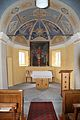 Grumo Kapelle.jpg