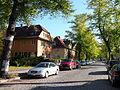 Grunewald Reinerzstraße-3.jpg