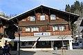 Gstaad - panoramio (38).jpg