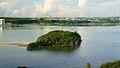 Guam (7622230642).jpg