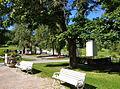 Gudmundrå kyrka Kramfors 04.jpg