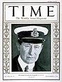 Guglielmo Marconi-TIME-1926.jpg