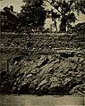 Guide leaflet (1901) (14764115451).jpg