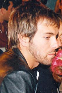 Guido Vecchiola