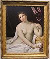 Guido reni, lucrezia, 1636-38 ca. 01.JPG