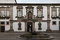 Guimarāes-Convento de Santa Clara-20140912.jpg