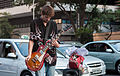 Guitarist on Paulista Avenue.jpg