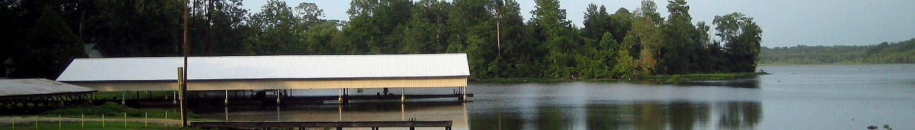 Gulf Coast Mississippi banner Masonite Lake.jpg