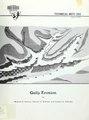 Gully erosion (IA gullyerosion00harv).pdf