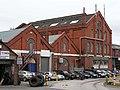 Gum Tragasol Supply Company works, Hooton - geograph.org.uk - 60297.jpg