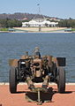 Gun at Lake Burley Griffin (373735277).jpg