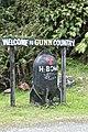 Gunn Country (9566481870).jpg