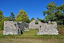 Gunnfjauns kapell Ardre fornlämning Gotland.jpg