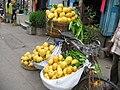 Guntur Mango.jpg