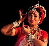 Guru Sanchita Bhattacharya Performing as Inlay.jpg