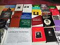 Gustav-Landauer-Buchausstellung 2013-01-12 17.jpg