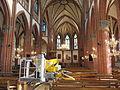 Gustav Adolfs kyrka int01.jpg