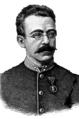 Gustav Kreitner.png
