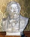 Gustave Jundt.jpg