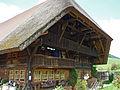 Gutach-Schwarzwaldhaus-1.jpg