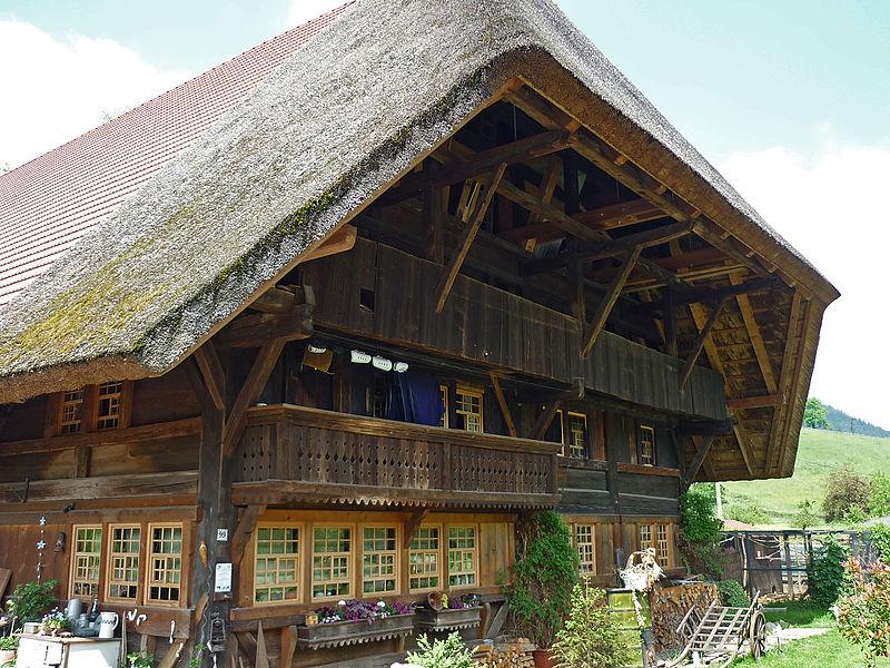Schlafzimmer Mobel Aus Dem Schwarzwald ~ Haus Design, Möbel Ideen Und  Innenarchitektur