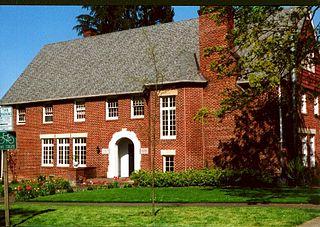 Gutenberg College